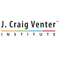 j craig venter institute
